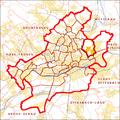 Mk Frankfurt Karte Seckbach.png