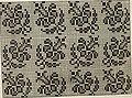 Model Buch - Teil 1 (1660) (14592176308).jpg
