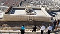Model of Jerusalem in the Late Second Temple Period 22.jpg