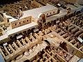 Modell Basar von Aleppo.jpg