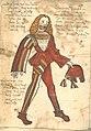 Modezeichnung für einen landgräflich-hessischen Diener, 1498.jpg
