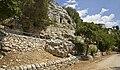Modica, Province of Ragusa, Italy - panoramio (2).jpg