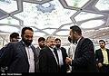 Mohammad Ali Jafari20193.jpg