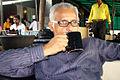 Mohan Das (Director).jpg