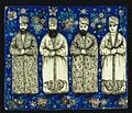Molded Tile, mid-19th century.jpg