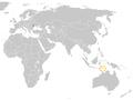 Moldova East Timor Locator.png