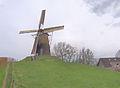 Molen De Prins van Oranje, Bredevoort 27-04-2013 (1).jpg