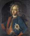 Moller - Friedrich Wilhelm I of Prussia.png