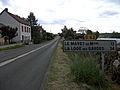 Molles vers Le Mayet 2014-05-23.JPG