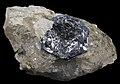 Molybdenite quebec2.jpg
