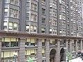 Monadnock Building Elevated East.jpg