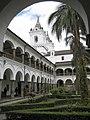 Monasterio de San Francisco - panoramio - Quito magnífico (18).jpg