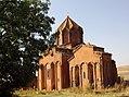 MonasteryMarmashen8.jpg