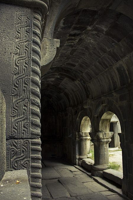 Monastery Sanahin 04.jpg