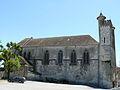 Monflanquin - Eglise Saint-André -1.jpg