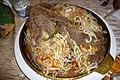 Mongolian Cuisine 22.JPG