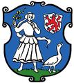 Monheim am Rhein Wappen.png