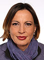 Monica Faenzi daticamera.jpg