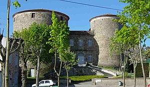 Maisons à vendre à Monistrol-sur-Loire(43)