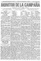 Monitor de la campania Anio 1 Nro 14.pdf