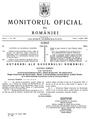 Monitorul Oficial al României. Partea I 1998-04-03, nr. 136.pdf
