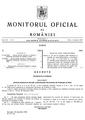 Monitorul Oficial al României. Partea I 2001-01-05, nr. 2.pdf