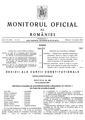 Monitorul Oficial al României. Partea I 2005-01-19, nr. 63.pdf