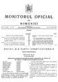 Monitorul Oficial al României. Partea I 2006-03-20, nr. 247.pdf
