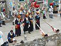 Monks during Ongkor.jpg