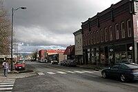 Monmouth oregon main street.jpg