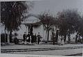 Monodendri train station 1888.jpg