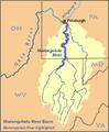 Monongahela River.png