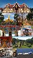 Montage of Vientiane Prefecture, Laos.jpg