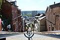 Montagne de Brugge.jpg