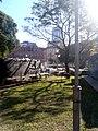 Montaje del monumento a Juana Azurduy (6).jpg