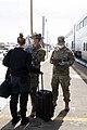 Montana National Guard (49732108583).jpg