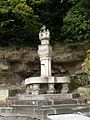 Montataire fontaine du jubilé.JPG