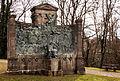 Montauban - monument à Ingres.jpg