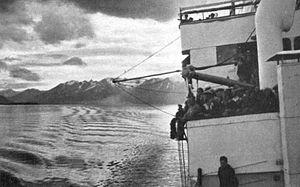 Monte Cervantes sinking 10.jpg