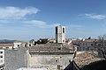 Monte Sant'Angelo - panoramio (40).jpg