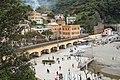 Monterosso - panoramio (15).jpg