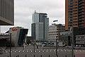 Montevideo en Worldport Center - panoramio.jpg