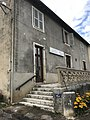 Montfleur (Jura, France) - oct 2017 - 3.JPG