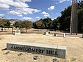 Montgomery Hill Monument Sign.jpg