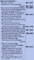 Montmartre phonebook listing.png