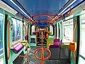 Montpellier - Tram 3 - Details (7716406942).jpg