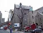 Montreal Neurological Institute 01.JPG