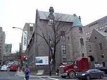 Montreal Neurological Institute 01.JPG