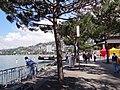 Montreux, Switzerland - panoramio (25).jpg