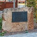 Monument Enrôlés de Force, Parc Nic. Wilhelm, Tétange-101.jpg